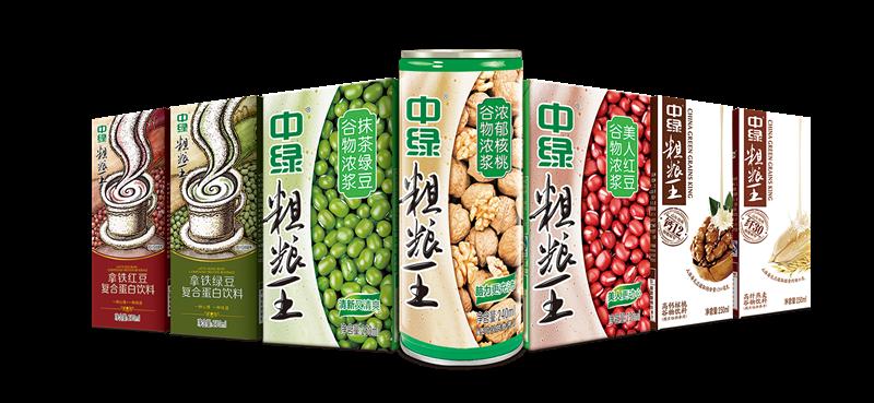 产品-15055843336_副本.png